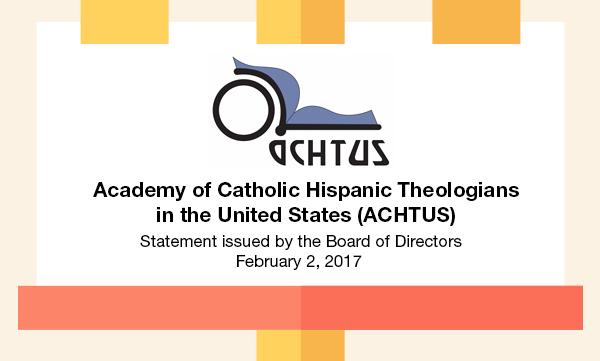 hispanic roman catholics vs on hispanic roman catholics